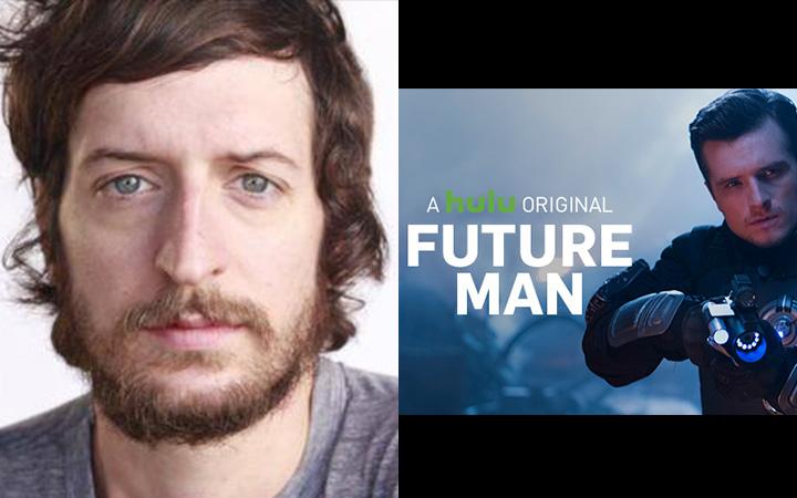 joh_smi-future_man_01.jpg