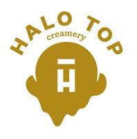 halo_top.jpg