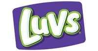 LUVS.jpg