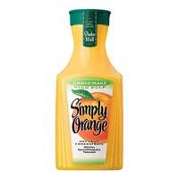 Simply_orange.jpg