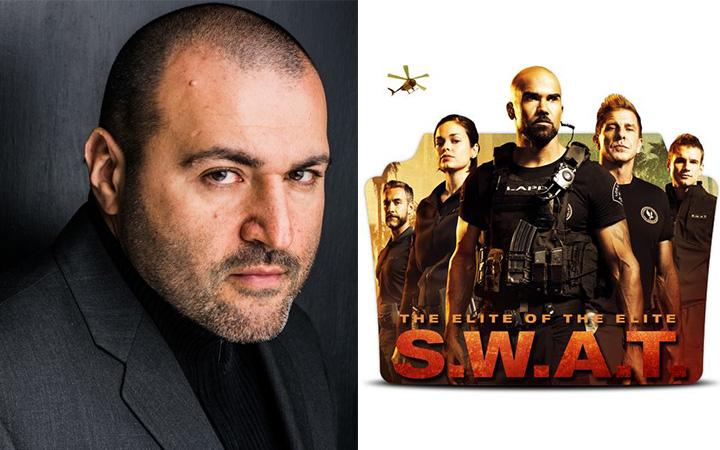 nic_gra-swat.jpg