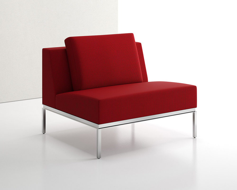 1482-1003-1002 (Brian Graham - Lounge Chair Armless).jpg