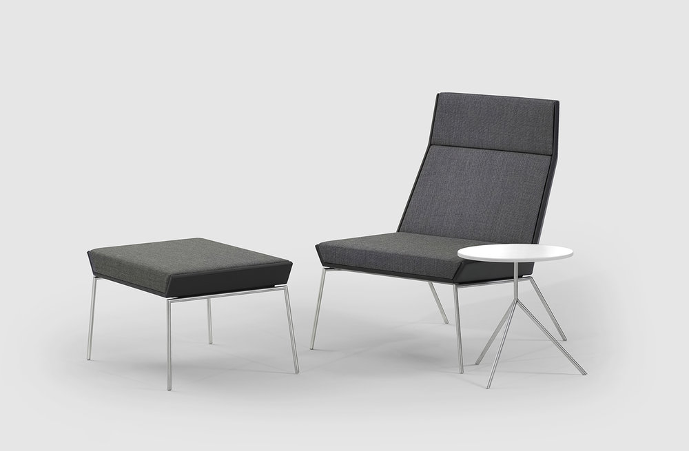 Fold HB Chair and Ottoman.jpg