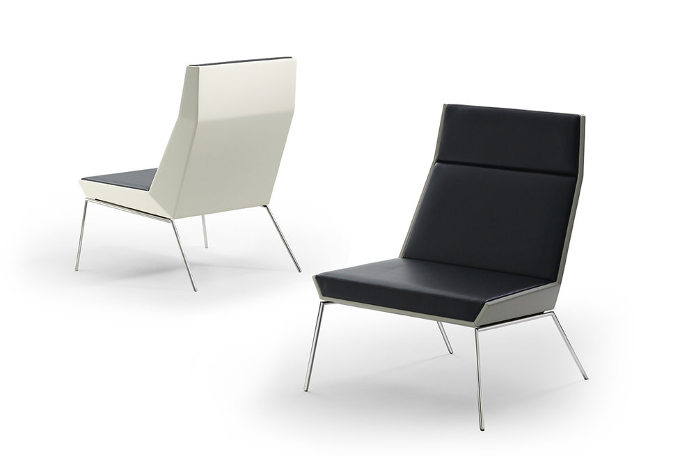 Fold Sofa and MB Chair 2.jpg