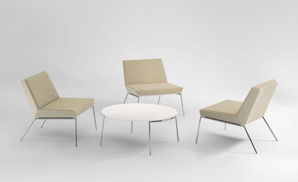 Fold_3 Lounge Chairs.jpg