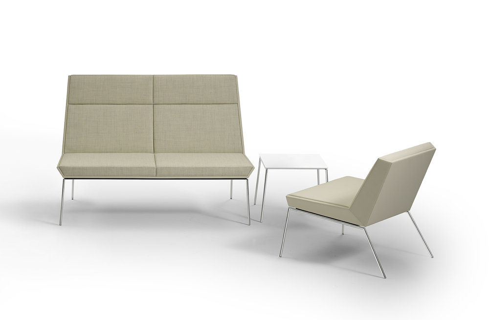 Fold Sofa and MB Chair.jpg