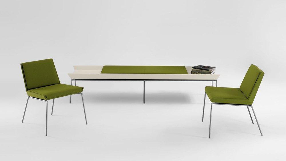 Fold_bench_side chairs.jpg