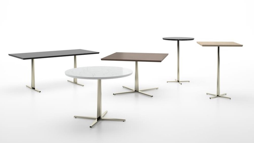 facet-tables-group.jpg