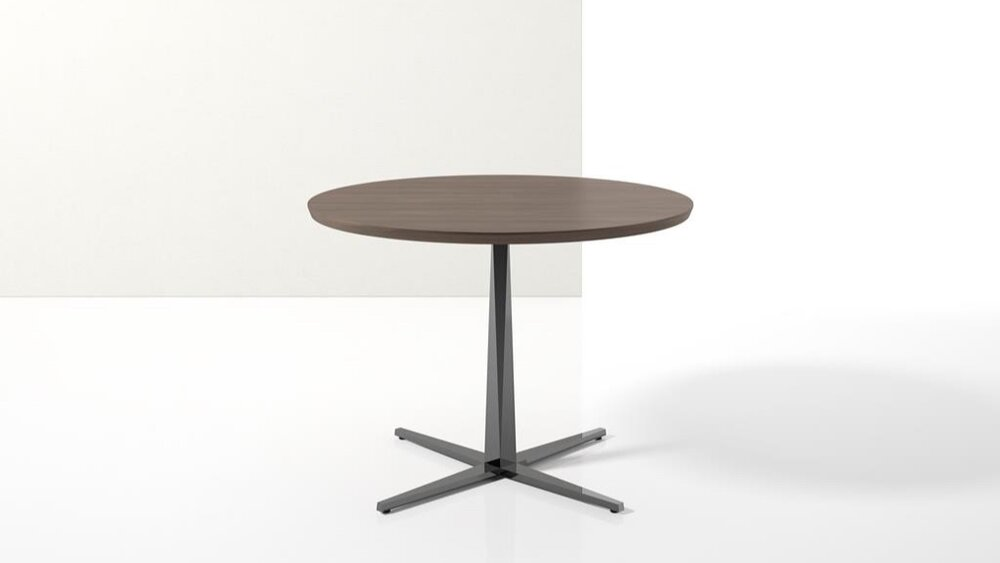 facet-table-round42x30h.jpg