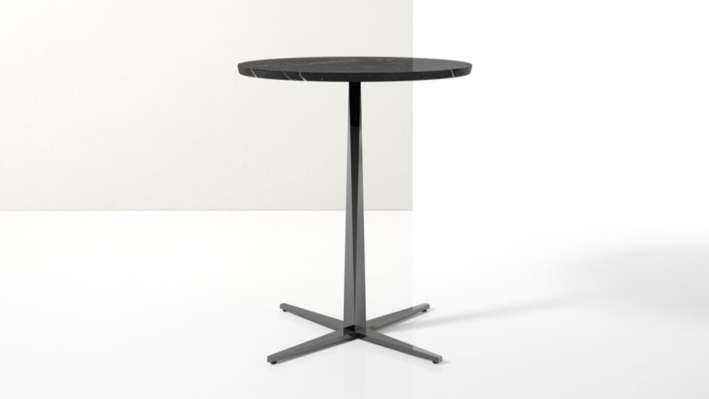 facet-table-round36x42h.jpg