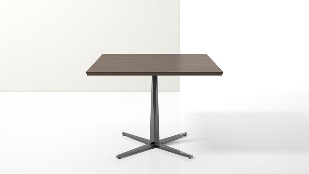 facet-table-square42x42x30h.jpg