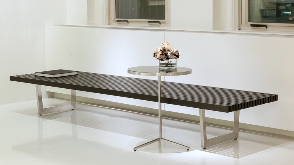 museum-bench-neocon-2013-1.jpg