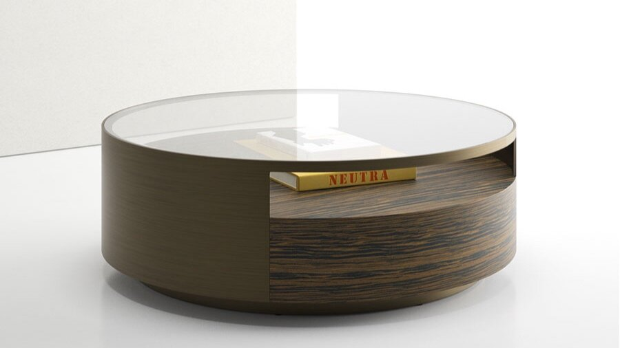 museum-round-coffee-table Ebny and bronze.jpg