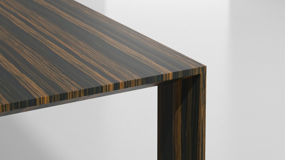 1467-1014-1003 (Chicago Table - Detail - Ebony).jpg