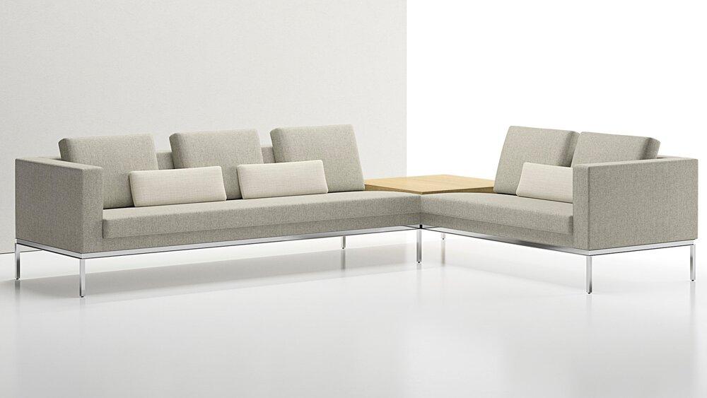 1467-1004-1001 (Span - L Corner Sofa).jpg
