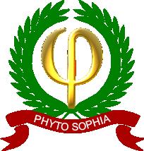 RSO dosage — Phyto Sophia