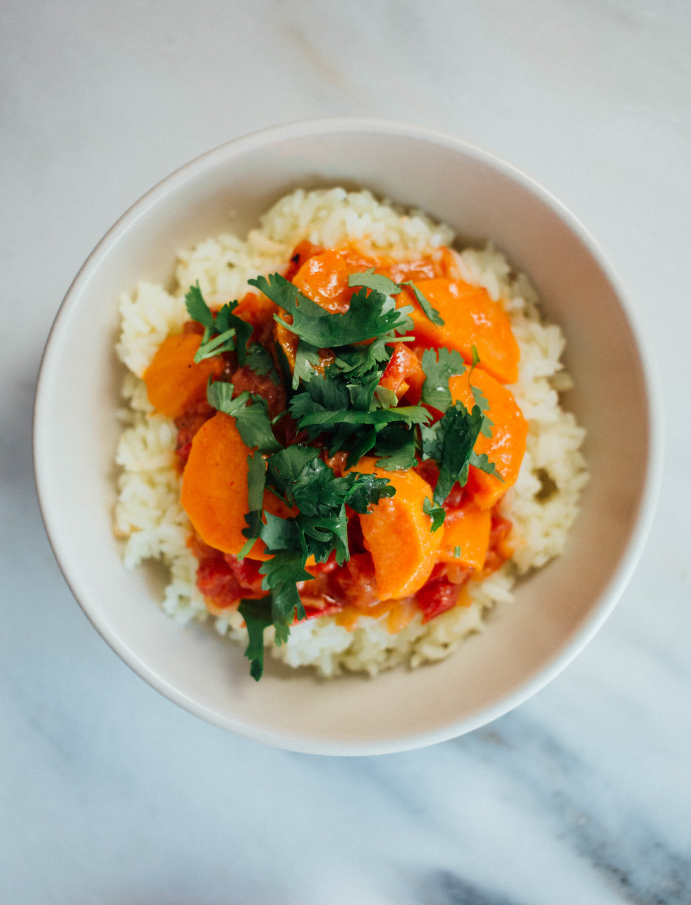 Sweet Potato Curry-6.jpg