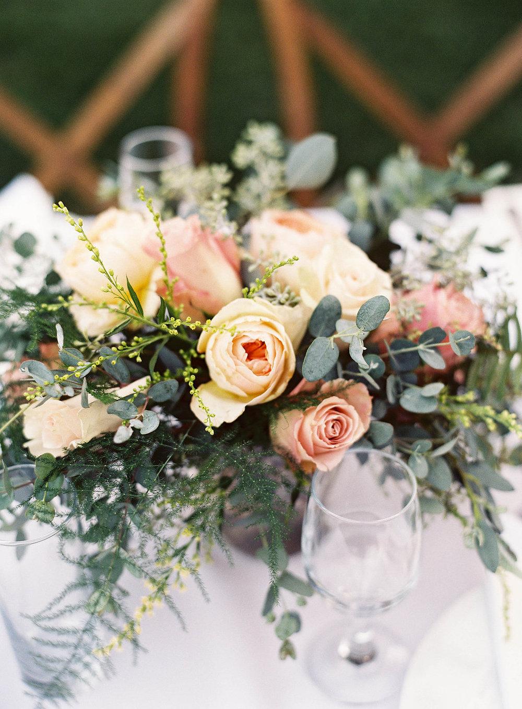 Ashley&Kevin_Wedding-RengstorffHouse-318.jpg