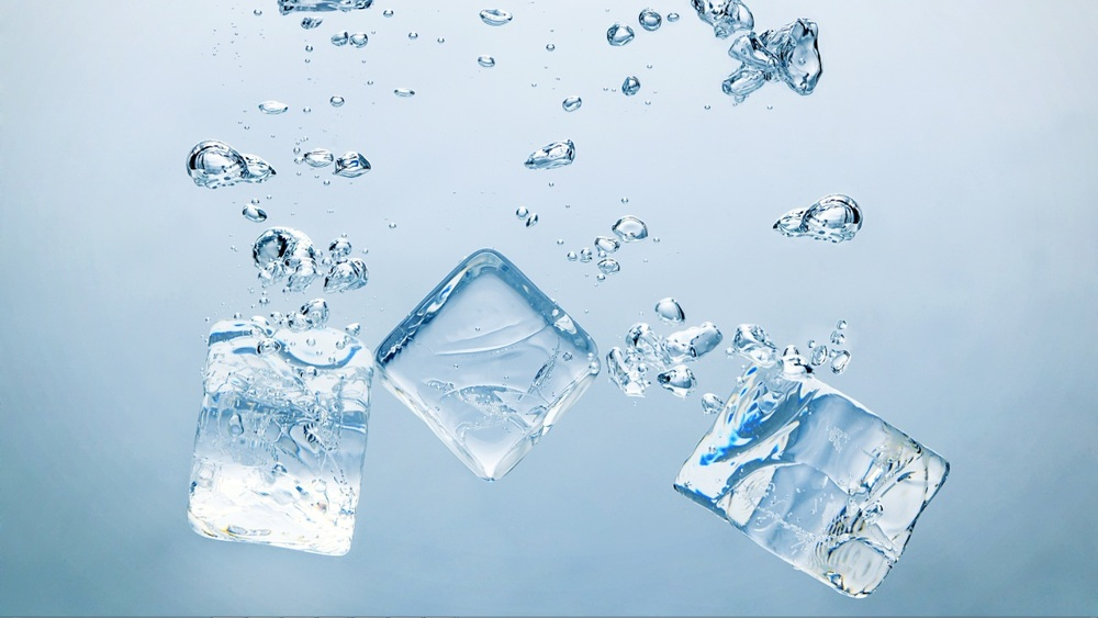 userID_27589_originalAvatar_ice-water.jpg