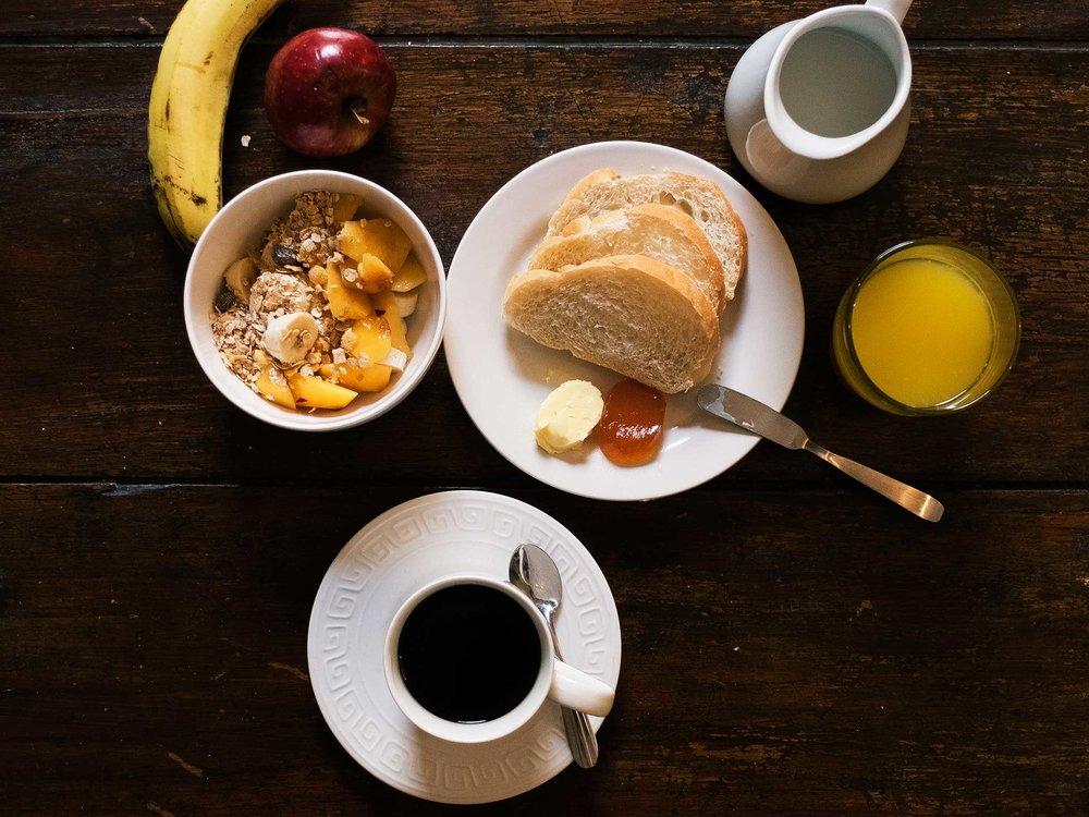 desayuno_web.jpg
