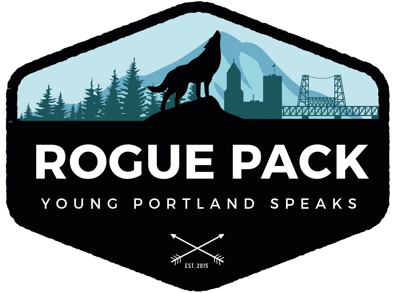 Rogue Pack