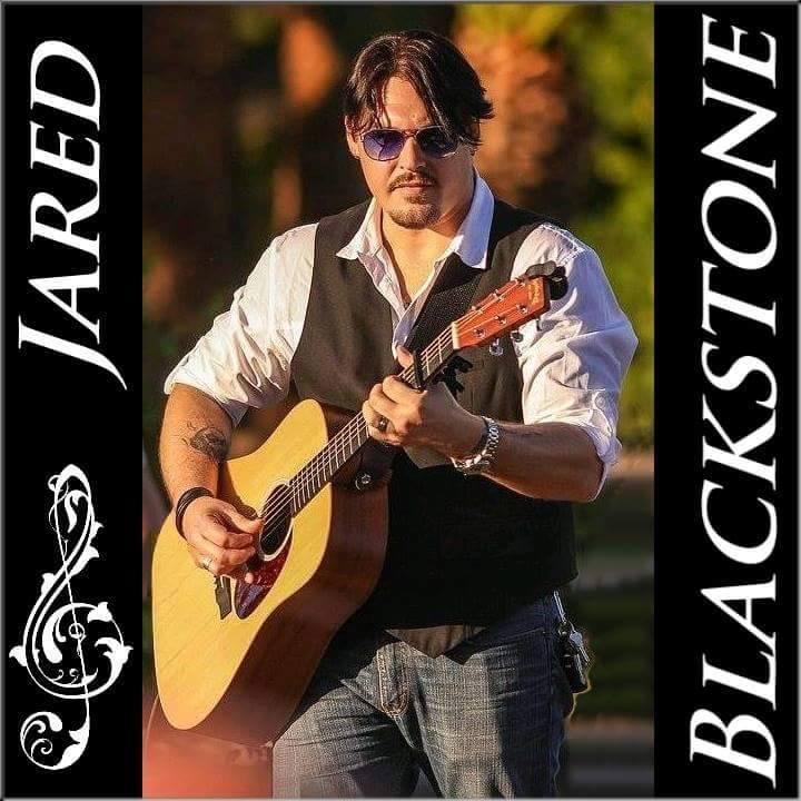 Jared Blackstone.jpg