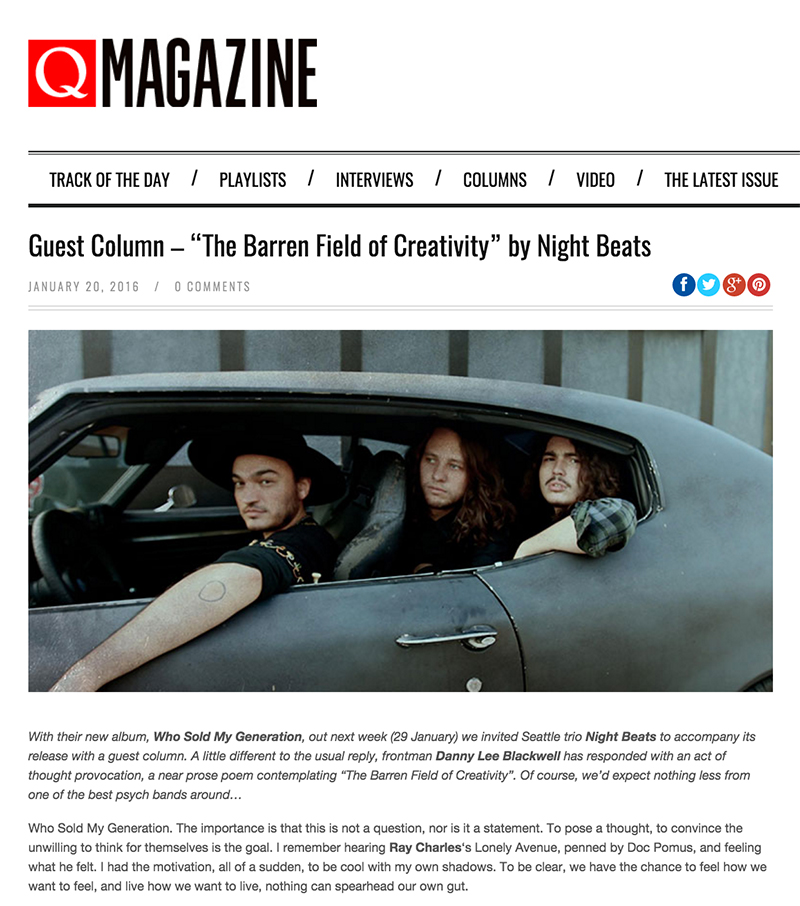 q-magazine-guest-blog.jpg
