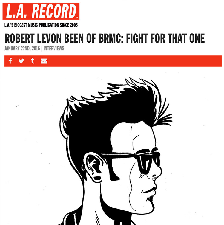 la-record-robert-levon-been.jpg