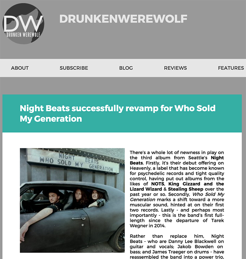 drunkenwerewolf.jpg
