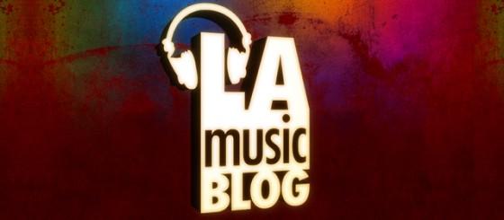 la-music-blog.jpg