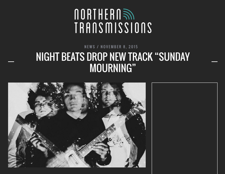 northern-transmissions-sunday.jpg