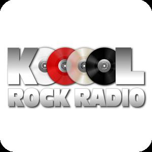 kool-rock-radio.jpg