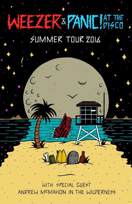 weezer-tour-dates.jpg