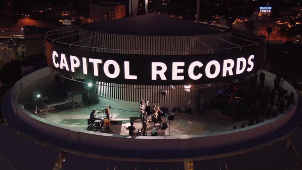 capitol-records.jpg