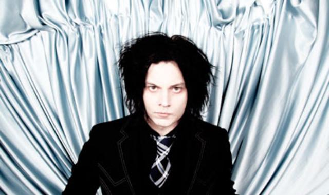 photo by Jo Mccaughey; via  NME