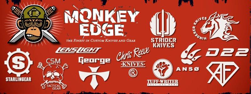 monkey-edge-2.jpg