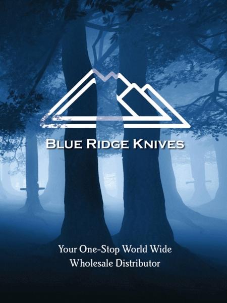 clark-blue-ridge.jpg