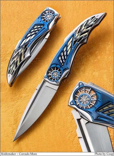 moro-corrado-Tourbillon Titanium Tiger.jpg