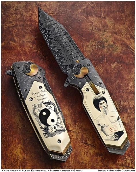 allen-elishewitz-knifemaker-low-res.jpg