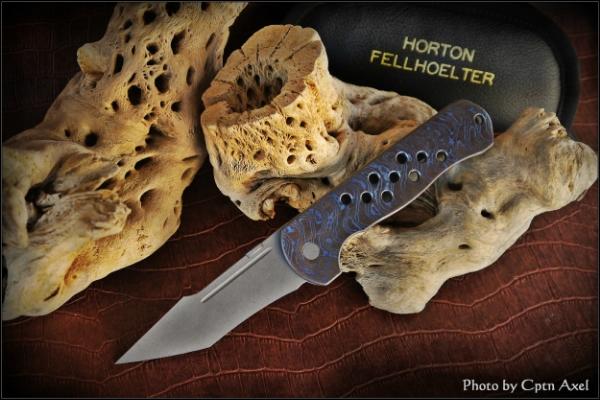fellhoelter-horton-7.jpg
