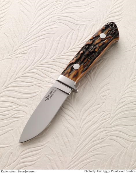 steve-johnson-knifemaker-2.jpg