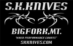 SK Knives Logo.jpg