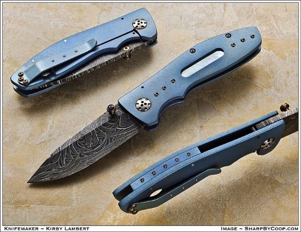 kirby-lambert-knifemaker.jpg
