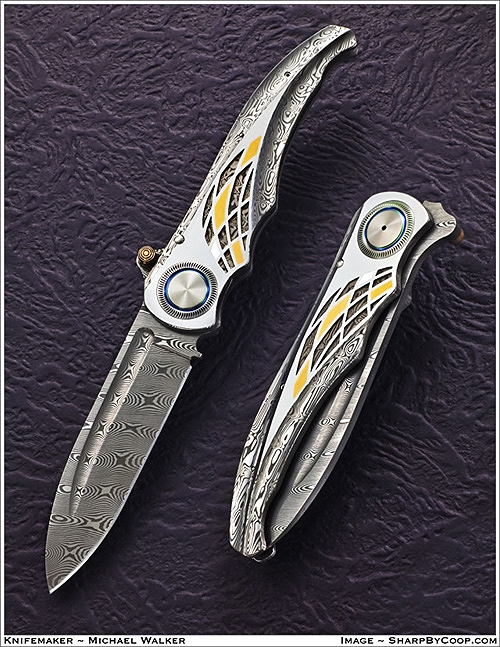 michael-walker-knifemaker.jpg
