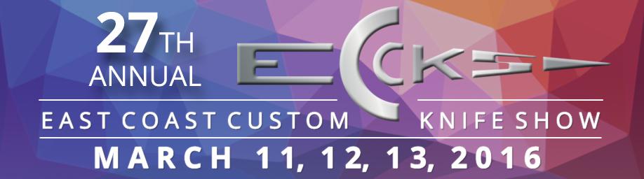 Website-ECCKS-Banner-2016.jpg