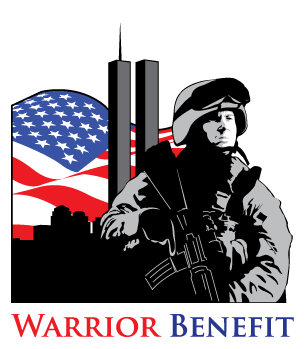 warrior-benefit-logo-medium-web.png