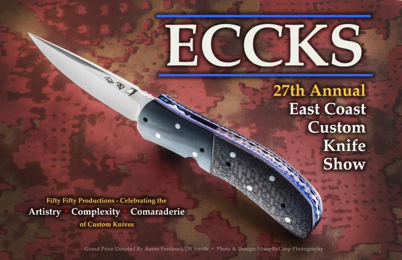 ECCKS_2016-Postcard.jpg