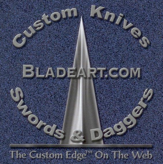blade-art-larry-brahms.jpg