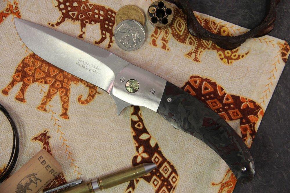 african-custom-knives-george-muller.jpg