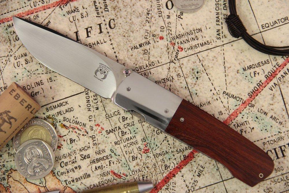 african-custom-knives-francois-massyn.jpg